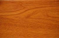 Sàn gỗ newsky WE401