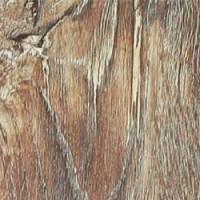 Sàn gỗ kronomax HG8256