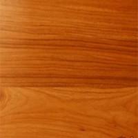 Sàn gỗ voringer D123