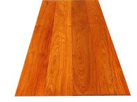 Sàn gỗ giáng hương lào 1,2 m