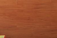 Sàn gỗ KOSMOS 12ly bản lớn 0703