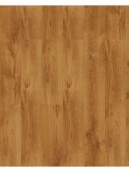 Sàn gỗ CLASSEN 8ly 21228