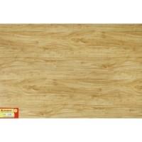Sàn gỗ KOSMOS 8ly bản lớn 2288