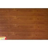 Sàn gỗ KOSMOS 8ly bản lớn 2299