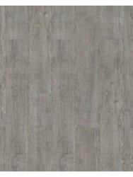 Sàn gỗ CLASSEN 8ly 25966