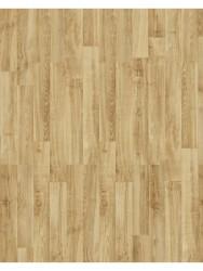 Sàn gỗ CLASSEN 8ly 26174