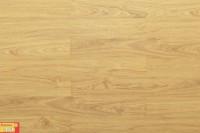 Sàn gỗ KOSMOS 12ly bản nhỏ 2725
