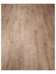 Sàn gỗ CLASSEN 8ly 32064