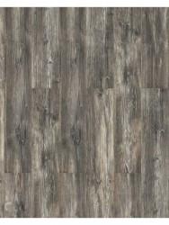 Sàn gỗ CLASSEN 8ly 32066