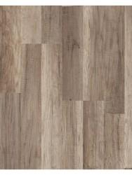 Sàn gỗ CLASSEN 8ly 32553