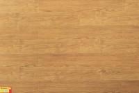Sàn gỗ KOSMOS 12ly bản lớn 3259
