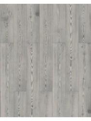 Sàn gỗ CLASSEN 8ly 35541