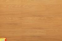 Sàn gỗ KOSMOS 12 ly bản nhỏ 3856