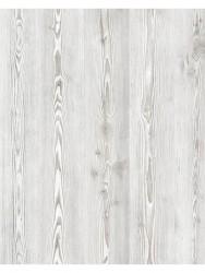 Sàn gỗ CLASSEN 8ly 40975