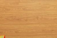 Sàn gỗ KOSMOS 12 bản nhỏ 6049