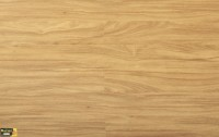 Sàn gỗ MORSER 6830