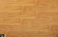 Sàn gỗ MORSER 6832