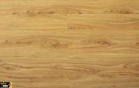 Sàn gỗ MORSER 6833