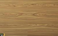 Sàn gỗ MORSER 6835