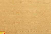 Sàn gỗ KOSMOS 12 ly bản nhỏ 862