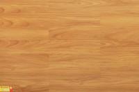 Sàn gỗ KOSMOS 12ly bản nhỏ 864