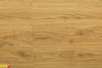 Sàn gỗ KOSMOS 12ly bản nhỏ 866