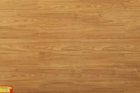 Sàn gỗ KOSMOS 12ly bản lớn 8686