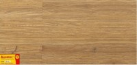 Sàn gỗ KOSMOS 8ly bản nhỏ 902