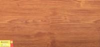 Sàn gỗ KOSMOS 8ly bản nhỏ 904