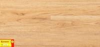 Sàn gỗ KOSMOS 8ly bản nhỏ 906