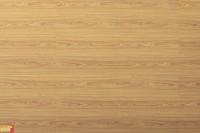 Sàn gỗ KOSMOS 12ly bản lớn 9615