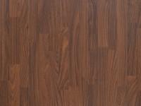 Sàn gỗ MALAY FLOOR 228