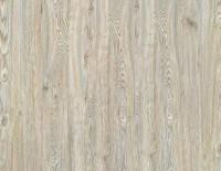 Sàn gỗ MALAY FLOOR 229