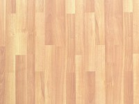 Sàn gỗ MALAY FLOOR 80707