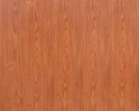 Sàn gỗ MALAY FLOOR 80808