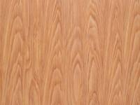 Sàn gỗ MALAY FLOOR 770