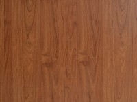 Sàn gỗ MALAY FLOOR 777