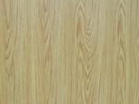 Sàn gỗ MALAY FLOOR 779