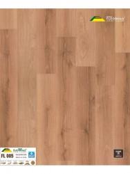 Sàn gỗ GREEN FLOORMAX 8ly FL005