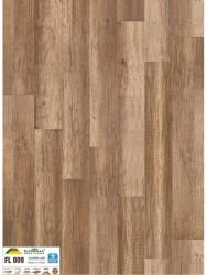 Sàn gỗ GREEN FLOORMAX 8ly FL009
