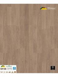Sàn gỗ GREEN FLOORMAX 8ly FLP510