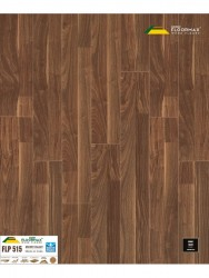 Sàn gỗ GREEN FLOORMAX 8ly FLP515