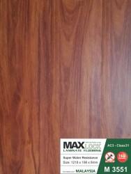 Sàn gỗ MAXLOCK M3551