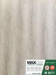 Sàn gỗ MAXLOCK M9571