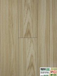 Sàn gỗ MAXLOCK MF935