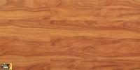 Sàn gỗ MORSER QH05