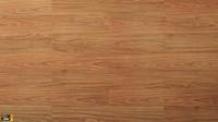 Sàn gỗ MORSER QH07