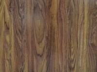 Sàn gỗ MALAY FLOOR 3078
