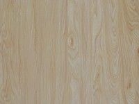 Sàn gỗ MALAY FLOOR 8005