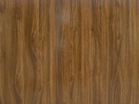 Sàn gỗ MALAY FLOOR 90607